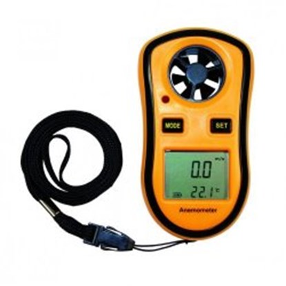 Slika za anemometer,digitalni