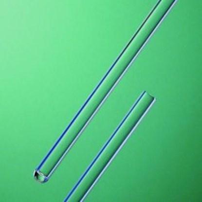 Slika za nmr tubes 0.30mm,for bruker match system