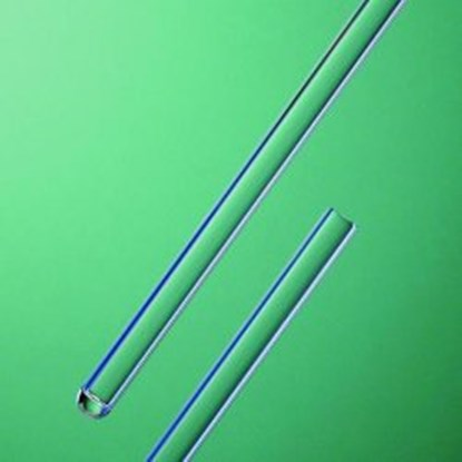 Slika za nmr tubes 0.20mm,for bruker match system