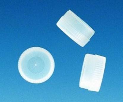 Slika za pe lids for test tubes