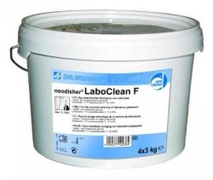Slika za neodisher laboclean f 3kg kanta