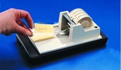 Slika za traka adhezivna za pisanje š38mm l33m