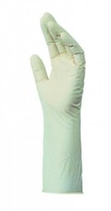 Slika za Cleanroom Gloves Niprotect 529, nitrile, powder-free