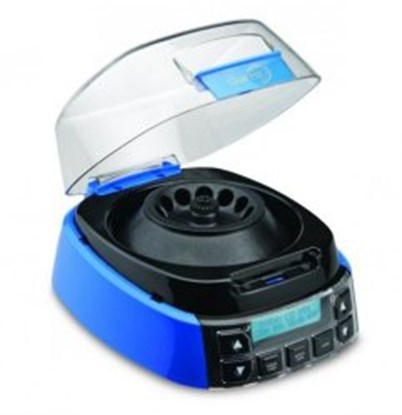 Slika za High-Speed Mini-Centrifuge Gusto™
