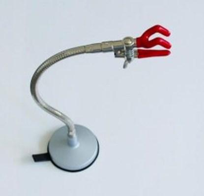 Slika za baza/stalak fleksibilna 300mm