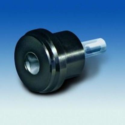 Slika za adapter za testiranje jednokanalne pipete s nastavkom