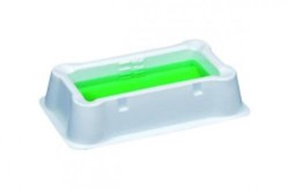 Slika za posudica za uzorke pvc 55 ml, nesterilna pk/100