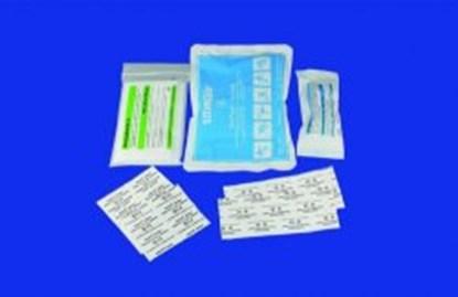 Slika za Refills For First Aid Boxes