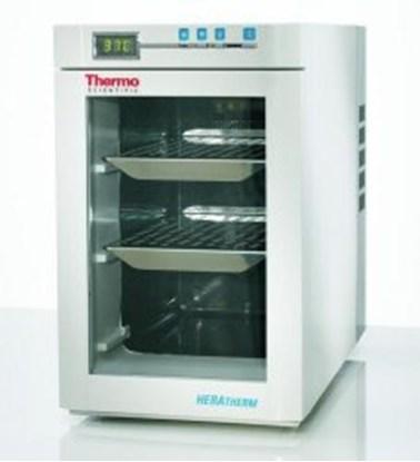 Slika za shelf for 18 l compact incubator