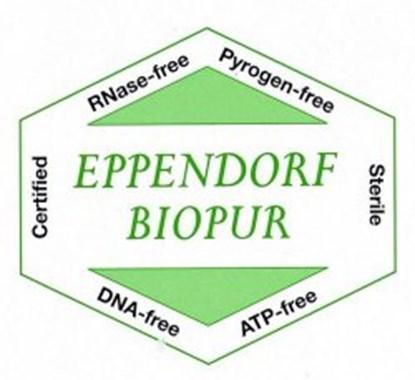 Slika za epruvete safe-lock pp 1,5ml biopur sterilne pk/100