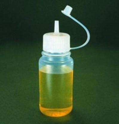 Slika za boca kapalica fep30 ml