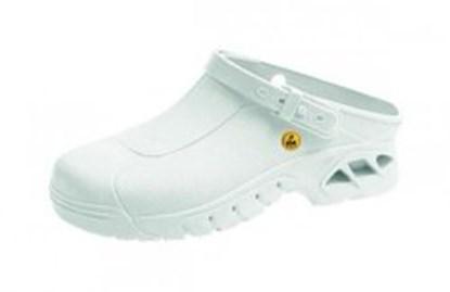 Slika za esd-occupationasl shoes sz. 43/44
