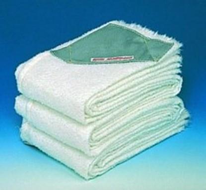 Slika za fire blanket,glass fabric, 1,8 x 1,6 m