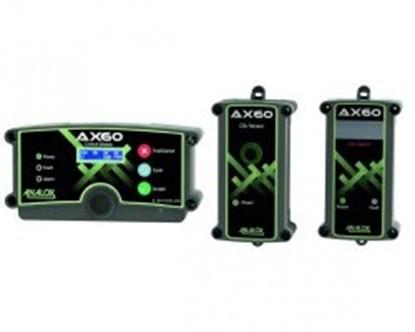 Slika za optional sensor protector kit