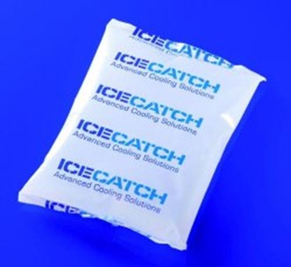 Slika za icecatchr solid 500g