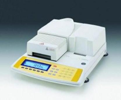 Slika za disposable sample dishes fi 90 mm