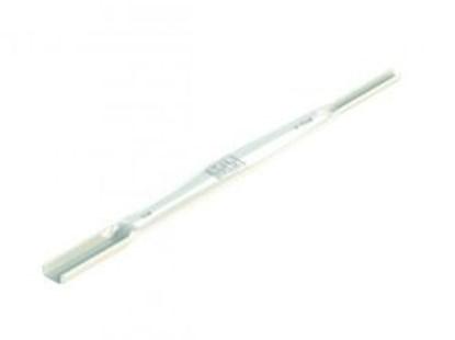 Slika za špatula/špatula mikro ps 180mm 1,0/0,25ml sterilna pojedinačno pakirana pk/100
