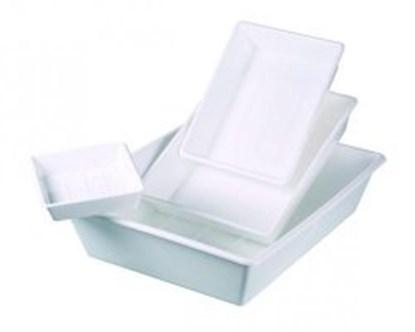 Slika za pladanj lab pp 648x846x160mm bijeli