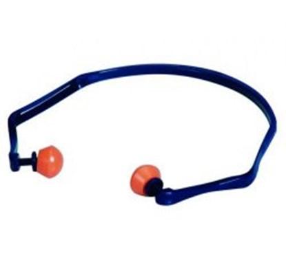 Slika za čepići za uši pk/10