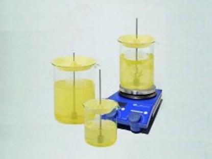Slika za beakers insert stirrer, size 1