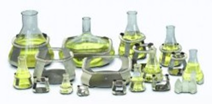 Slika za 1 l erlenmeyer flask clamps