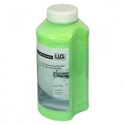 Slika za llg-absorbent, 1,5kg