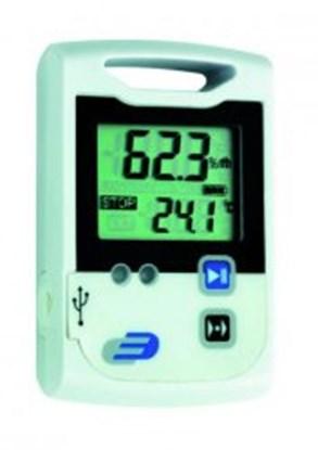 Slika za sensor temperaturni 3mtr