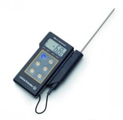Slika za termometar digitalni -50 +300c