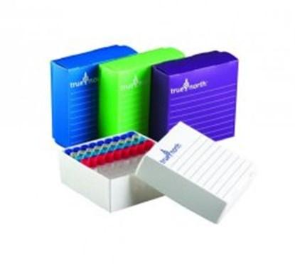 Slika za true north flatpack freezer boxes