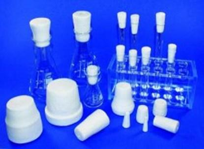 Slika za čep celulozni
