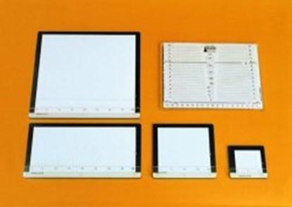 Slika za application guides,tlc,50 x 50 mm