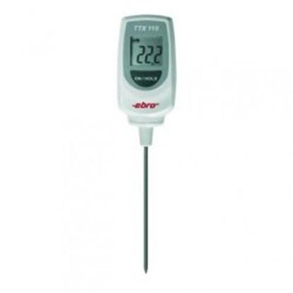 Slika za Core Thermometer TTX 100/110