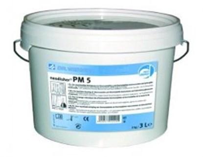 Slika za Cleaner, neodisher<SUP>®</SUP> PM 5