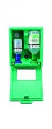 Slika za eye wash station