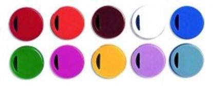 Slika za Cryo Color Coders for Nunc Cryotubes