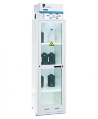 Slika za pcv retention shelf 14.x series