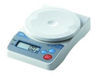 Slika za digital balance hl-2000i