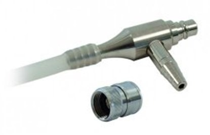 Slika za pumpa na vodeni mlaz metalna g1/2
