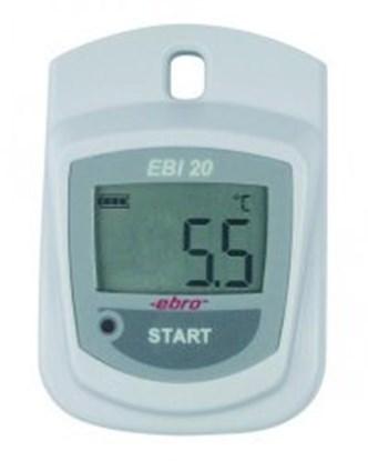 Slika za loger ebi-20 t  sa unutarnjim senzorom