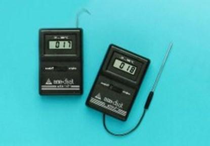 Slika za Digital thermometer ama-digit ad 14 th