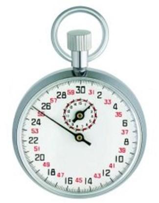 Slika za Mechanical stopwatch