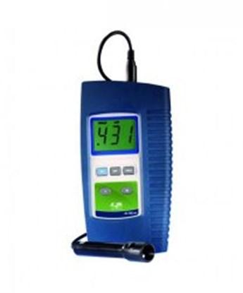 Slika za Conductivity meter AL10Con