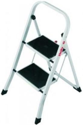 Slika za Folding Steps K20