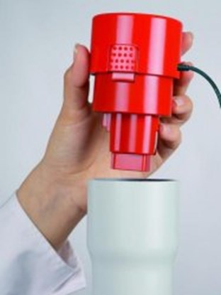 Slika za pump nozzle
