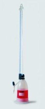 Slika za bireta automatska schilling bijela schellbach 25ml klasa as + boca pe/ld