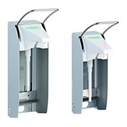 Slika za Dosing dispenser, frame aluminium