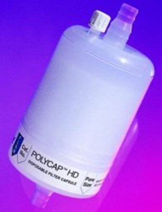 Slika za polycap hd 75, 1.0 um, with 1/2 sb inlet