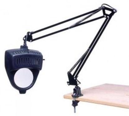 Slika za lampa s povećalom 60w
