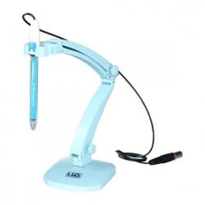 Slika za llg-electrode stand