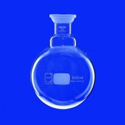 Slika za catching flask 500ml